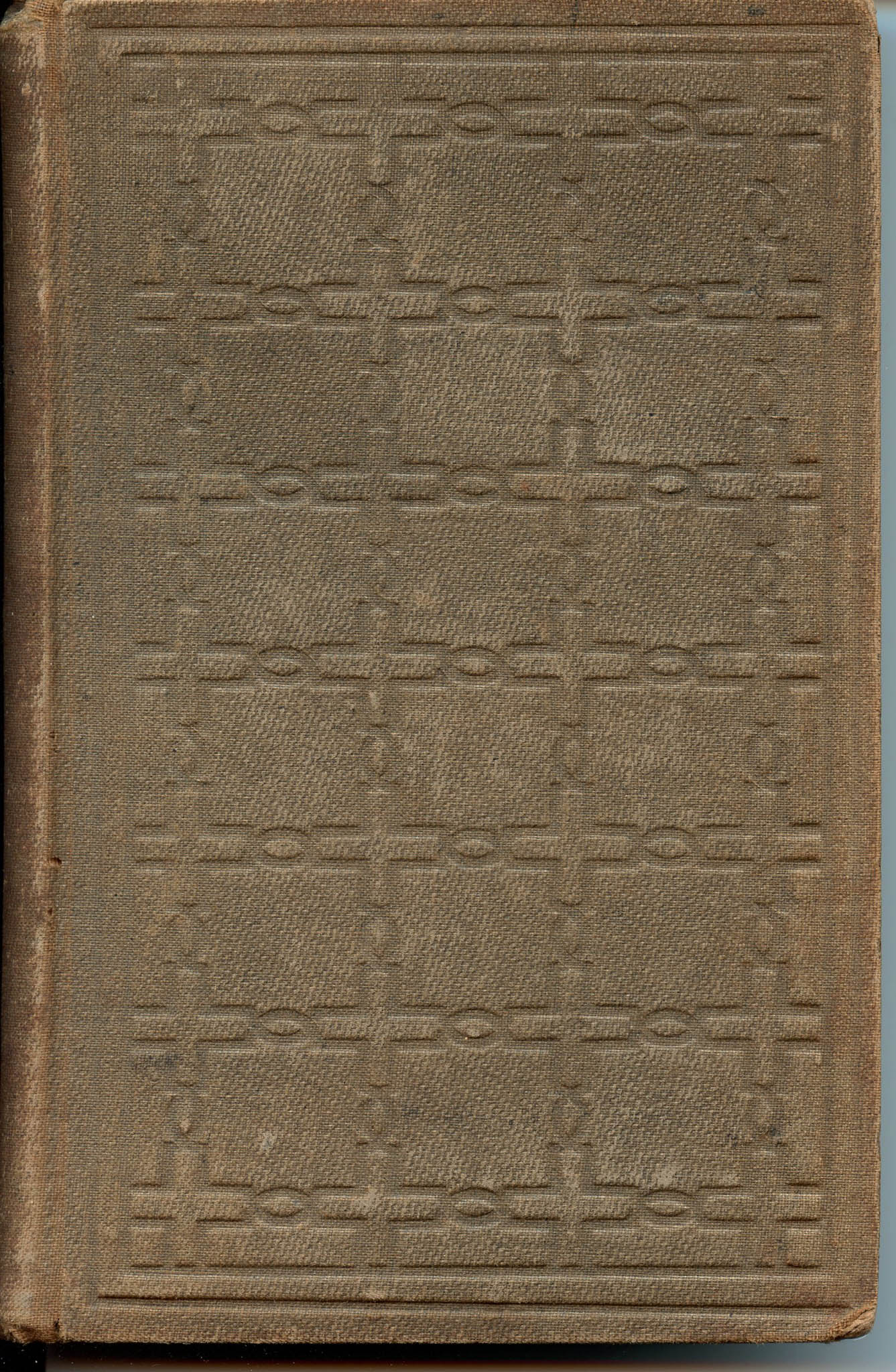 Image for The Life of Charlotte Bronte (2 vols.)